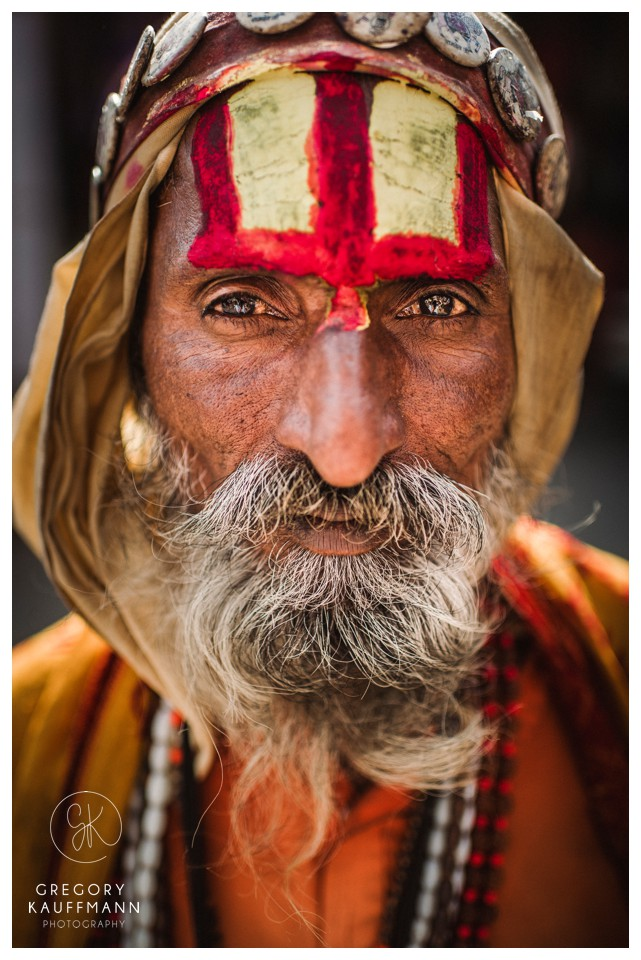 workshop photographie de voyage en Inde au Rajasthan avec Gregory Kauffmann Photography