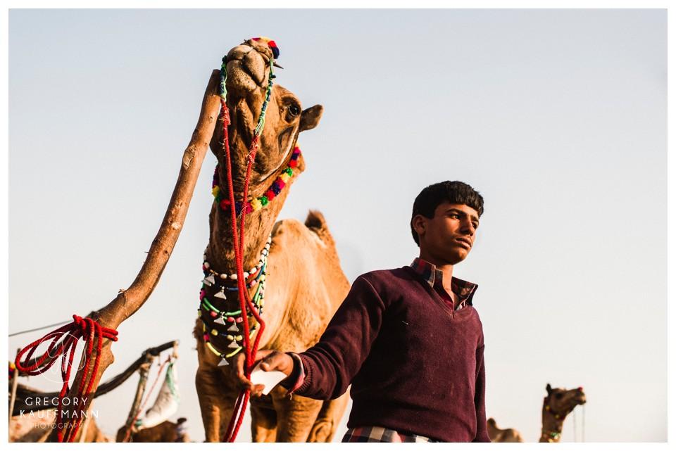 India2016-68