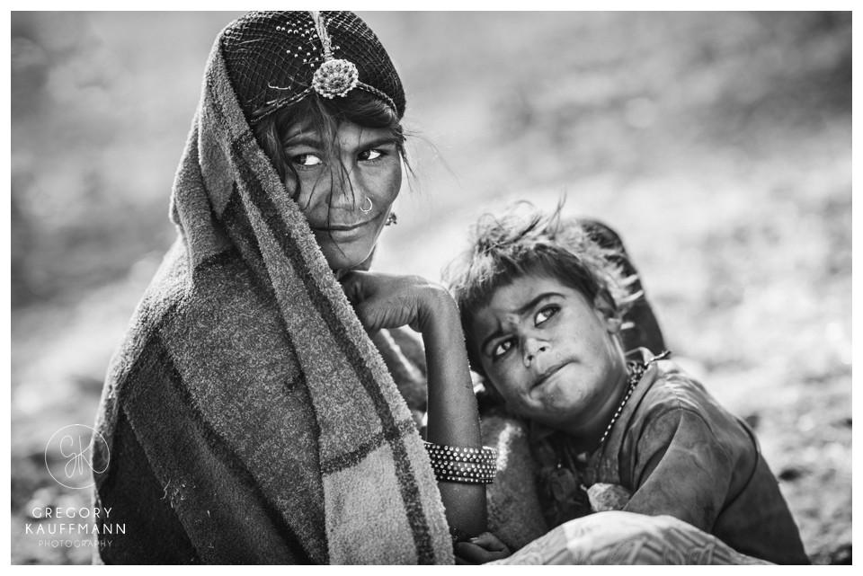 India2016-70