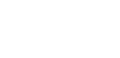 Travel with Greg is a travel photography website.